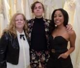 Celebrities join Wedding Club