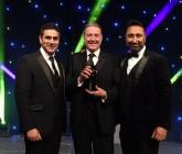 Signature Awards hail region's finest