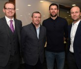 Stars support appeal