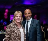 Hospice celebrates 40 years of care