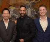 Brindleyplace greets new Thai restaurant