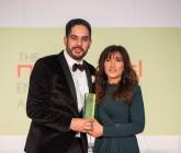 Nachural awards