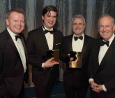Best in business celebrated by GBCC