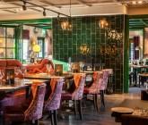 The Barnt Green Inn