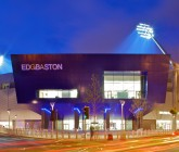 Birmingham's greatest: Edgbaston