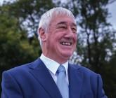 John Flanner
