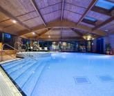Lea Marston Hotel, Sutton Coldfield