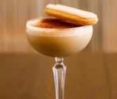 The Tiramisu Cocktail