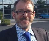 Peter Plisner