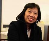 Wendy Choi